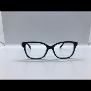 Authentic Tiffany & Co. Eyeglasses TF 2141 Black